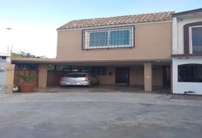 Foto de casa en venta en laguna , privadas de santa rosa, apodaca, nuevo león, 0 No. 01