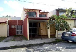 Foto de casa en renta en  , laguna real, veracruz, veracruz de ignacio de la llave, 0 No. 01