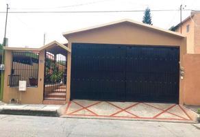 Foto de casa en venta en laguna salada , san francisco, matamoros, tamaulipas, 6879473 No. 01