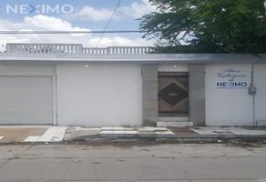 Foto de casa en venta en .laguna san francisco 96, san francisco, matamoros, tamaulipas, 14997479 No. 01