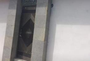 Foto de casa en venta en .laguna san francisco , san francisco, matamoros, tamaulipas, 14997479 No. 01