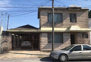 Foto de casa en venta en laguna santa maría , buenavista, matamoros, tamaulipas, 7506445 No. 01