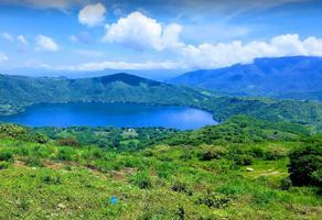 Foto de terreno habitacional en venta en laguna santa maria del oro 70, la laguna, santa maría del oro, nayarit, 15203499 No. 01