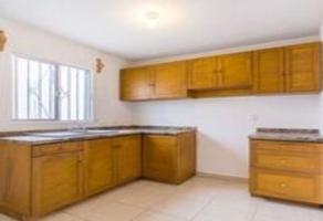 Foto de casa en venta en laguna santa maria del oro , palma real, bahía de banderas, nayarit, 4543370 No. 01