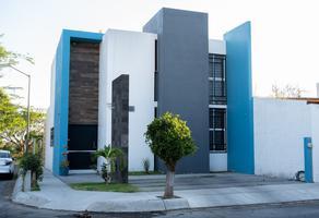 Foto de casa en venta en laguna seca 329 , las lagunas, villa de álvarez, colima, 20122745 No. 01