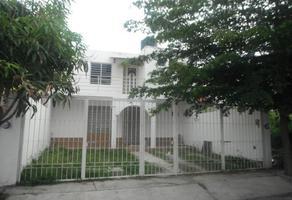Foto de casa en venta en laguna seca , las lagunas, villa de álvarez, colima, 15166822 No. 01