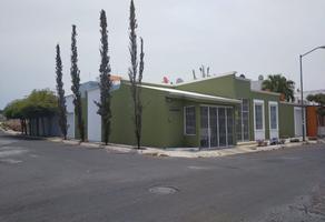 Foto de casa en venta en laguna seca , las lagunas, villa de álvarez, colima, 0 No. 01