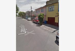 Foto de departamento en venta en laguna verde 41, jardines de san gabriel, ecatepec de morelos, méxico, 6060352 No. 01