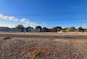 Foto de terreno comercial en venta en laguna xochimilco , xochicalli, mexicali, baja california, 0 No. 01