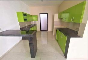 Foto de casa en venta en lagunas residencial, villa de alvarez, colima, 28979 , las lagunas, villa de álvarez, colima, 19229216 No. 01