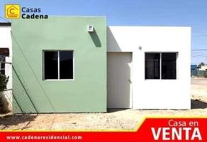 Foto de casa en venta en lagunatecuitlapa , valle de puebla séptima sección, mexicali, baja california, 0 No. 01