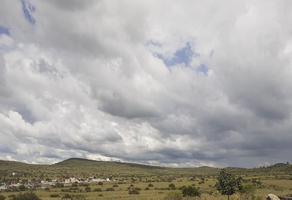 Foto de terreno habitacional en venta en  , lagunillas, huimilpan, querétaro, 19057223 No. 01