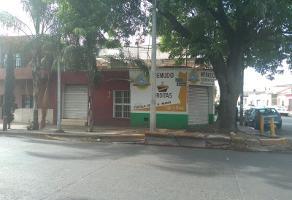 Foto de local en venta en lagunitas 794, san andrés, guadalajara, jalisco, 0 No. 01