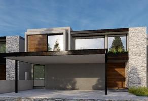 Foto de casa en condominio en venta en laja. altozano , altozano el nuevo querétaro, querétaro, querétaro, 16794077 No. 01