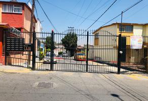 Foto de casa en renta en laja , loma de canteras (lomas de cantera), naucalpan de juárez, méxico, 0 No. 01
