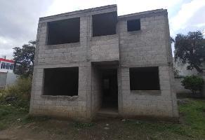 Foto de casa en venta en lamarohtla sn , miraflores, tlaxcala, tlaxcala, 0 No. 01