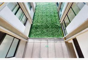 Foto de departamento en venta en lamartine 136, polanco iv sección, miguel hidalgo, df / cdmx, 0 No. 01