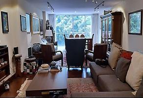 Foto de departamento en venta en lamartine 729, polanco v sección, miguel hidalgo, df / cdmx, 0 No. 01