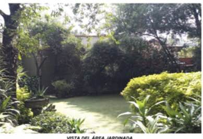 Foto de casa en venta en lamartine , bosque de chapultepec i sección, miguel hidalgo, df / cdmx, 14163855 No. 01