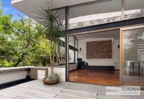 Foto de casa en venta en lamartine , polanco v sección, miguel hidalgo, df / cdmx, 0 No. 01