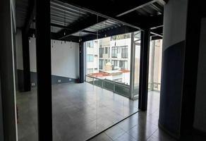 Foto de edificio en venta en lamartine , polanco v sección, miguel hidalgo, df / cdmx, 0 No. 01