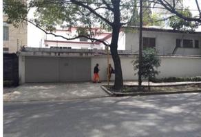 Foto de casa en venta en lamartinez , bosque de chapultepec i sección, miguel hidalgo, df / cdmx, 14163851 No. 01