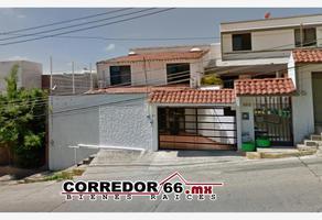 Foto de casa en venta en lamberto castellanos 1, arboledas, centro, tabasco, 7695017 No. 01