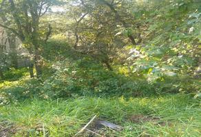 Foto de terreno habitacional en venta en lancashire , condado de sayavedra, atizapán de zaragoza, méxico, 0 No. 01