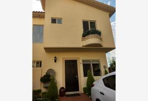 Foto de casa en venta en lancaster 1, san agustin, tlajomulco de z??iga, jalisco, 6270668 No. 02
