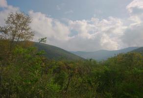 Foto de terreno habitacional en venta en landa de matamoros 0, acatitlán de zaragoza, landa de matamoros, querétaro, 0 No. 01