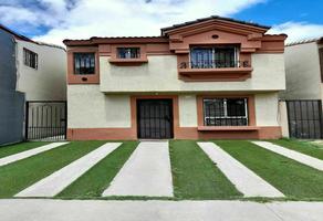 Foto de casa en renta en landes , urbiquinta marsella, tijuana, baja california, 0 No. 01