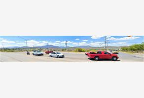 Foto de terreno comercial en venta en  , landin, saltillo, coahuila de zaragoza, 0 No. 01