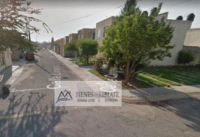 Foto de casa en venta en langosta 160, valle de la misericordia, san pedro tlaquepaque, jalisco, 6907646 No. 02