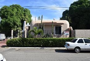 Foto de casa en venta en langosta , sábalo country club, mazatlán, sinaloa, 14069414 No. 01
