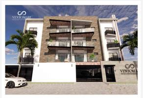 Foto de departamento en venta en langosta , sábalo country club, mazatlán, sinaloa, 0 No. 01