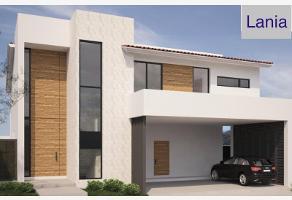 Foto de casa en venta en lania 0000, residencial aztlán, monterrey, nuevo león, 0 No. 01