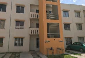 Foto de departamento en venta en lantana , tlajomulco centro, tlajomulco de zúñiga, jalisco, 6727019 No. 01