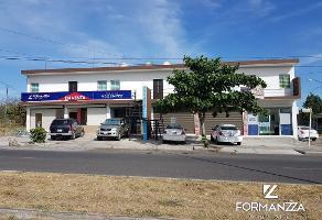 Foto de edificio en venta en lapislasuli , el haya, villa de álvarez, colima, 0 No. 01