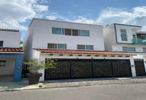 Foto de casa en venta en lapislazuli , bonanza residencial, tlajomulco de zúñiga, jalisco, 0 No. 01