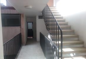 Foto de edificio en venta en laplace , anzures, miguel hidalgo, df / cdmx, 11588023 No. 01