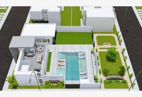 Foto de casa en venta en laponte , mexicali, mexicali, baja california, 0 No. 01