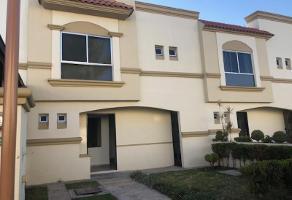 Foto de casa en venta en laredo 228, cerrada altamira, irapuato, guanajuato, 17204310 No. 01