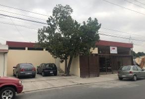 Foto de casa en renta en larralde , chepevera, monterrey, nuevo león, 13997715 No. 01