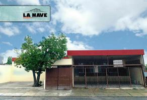 Foto de casa en renta en larralde , chepevera, monterrey, nuevo león, 0 No. 01