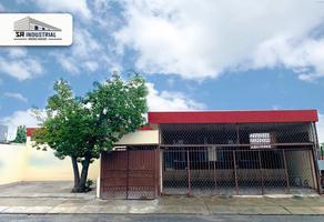 Foto de oficina en renta en larrarralde , chepevera, monterrey, nuevo león, 13176554 No. 01