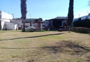 Foto de terreno comercial en venta en larreategui 000, barrio de santiago, aguascalientes, aguascalientes, 19205761 No. 01