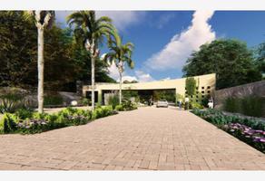 Foto de terreno habitacional en venta en las abas 100, predio rancho las habas, mazatlán, sinaloa, 0 No. 01