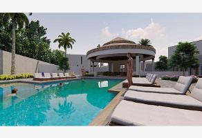 Foto de terreno habitacional en venta en las abas , del valle, mazatlán, sinaloa, 0 No. 01