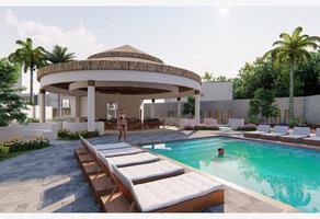 Foto de terreno habitacional en venta en las abas recidencial 2 2, real pacífico, mazatlán, sinaloa, 0 No. 01