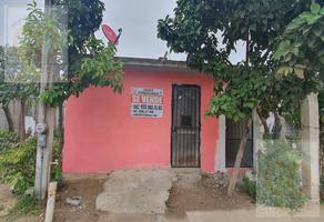 Foto de casa en venta en  , las adelitas, altamira, tamaulipas, 0 No. 01